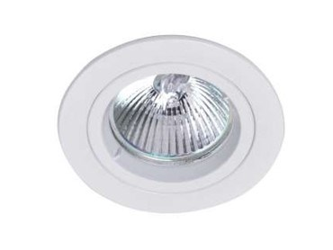 Fixed Downlight - DLM21