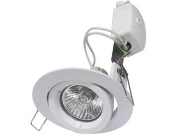 Fixed Downlight - DLM310