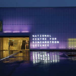 Translucent Polycarbonate Sheets Shine Light At Ncss