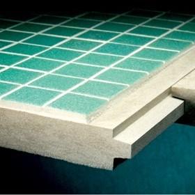 Keep It Simple With Scyon Secura Interior Flooring