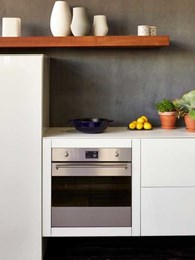Smeg celebrates 30 years of Italian-designed Classic stainless steel ovens with 14 new models