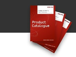 Stiebel Eltron releases new product catalogue