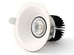 Last run of Brightgreen's Limited Edition Stowe White LEDs