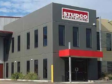 Studco strengthens national delivery network with new for Outdoor furniture yatala