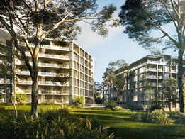 Masterplanned community by Sekisui House goes solar to power common areas