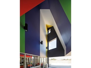 A Walled City Dallas Brooks Community Primary School By