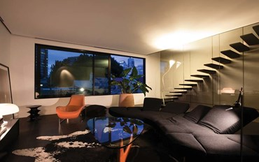Astounding Small House Architecture And Design Largest Home Design Picture Inspirations Pitcheantrous