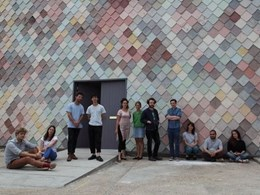 Architects win prestigious Turner Prize for the first time in history