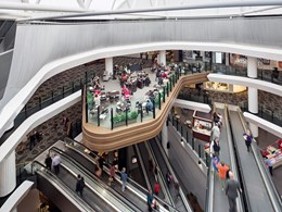 Buchan Group shopping centre refurb puts Toowong back on Brisbane's retail map