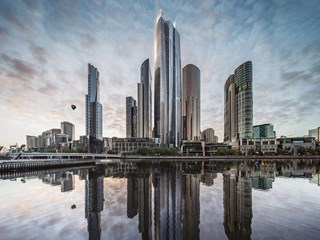 City of Melbourne to publish opinion on 1 Queensbridge tower
