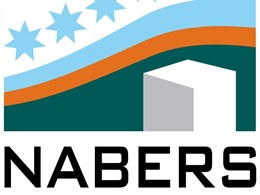Changes to NABERS governance gives more power to industry