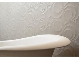 BDAV's  March CPD seminar in Melbourne to focus on bathroom design