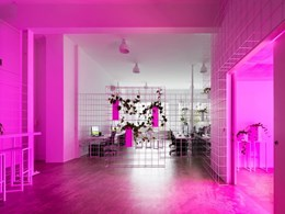 2016 Australian Interior Design Awards Shortlist