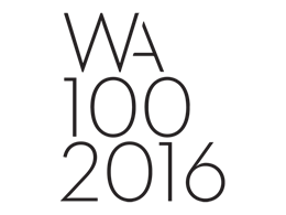 Climbs and falls for Australia in World Architecture 100