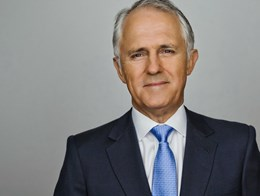 AIA welcomes Prime Minister's Innovation Statement