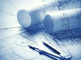 Improve your building permit documentation skills at BDAV workshop