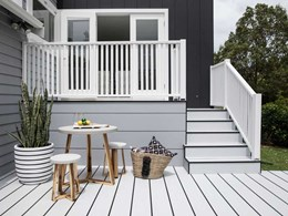 Top Hardie hacks to make the most of your outdoor space