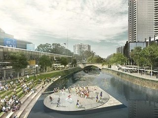 Sydney loses bid for 2020 World Design Capital