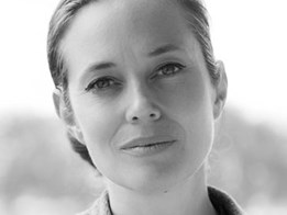 Sustainability Awards judge in profile: GECA's Kate Harris