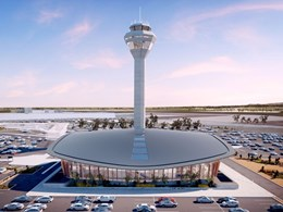 Detailed designs completed for Perth airport link railway stations