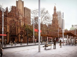 Sydney light rail commuters not welcome in the inner west