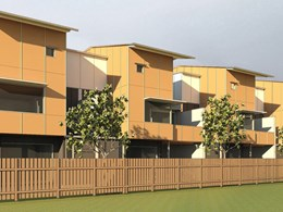 Queensland government announces 'disruptive' medium density housing design competition