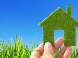 The financial impact of increasing a home's energy star rating