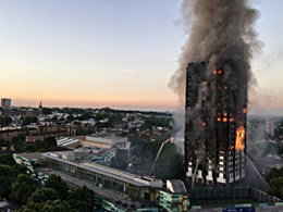 Why there's no quick fix to cladding questions