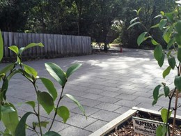 Premier Pavers takes further steps toward sustainability