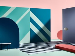 The 2018 Dulux Colour Awards are now open