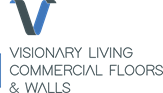 Visionary Living Commercial Floors