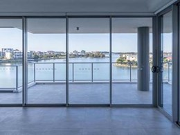 ALSPEC opens the doors to resort style living at Varsity Lakes, Qld apartments