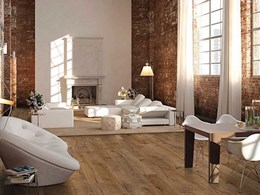 Introducing the Vecchio Collection of breath-taking floors