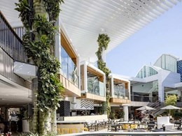 How to select the best support structure for your green façade