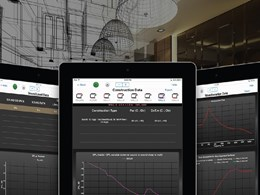 SoundSoup app for sound modelling and acoustic design now in a Free version