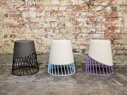 VIVID to showcase over 90 design talents at Decor + Design in Melbourne