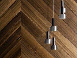 Woodsmith: New Tasmanian Oak engineered flooring for premium spaces