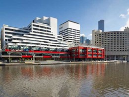 Fairview sets up permanent base in Melbourne