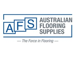 AFS to distribute Kronotex laminates