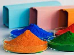 Powder coatings to be a $16.5bn market by 2024