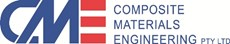 Composite Materials Engineering (CME)