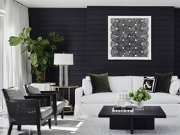 Australia's four most famous interior designers and design companies