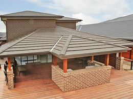 Concrete roof tiles: colours, cost & maintenance for cement roof tiles