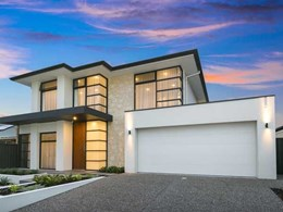 Boral's Cultured Stone adds final flourish to Adelaide beachside home