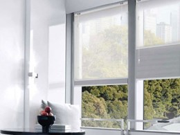 Why honeycomb blinds are better window coverings