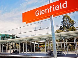 New sustainable community planned for Glenfield surplus land