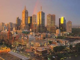 Commitment to sustainability makes Fed Square a carbon neutral precinct