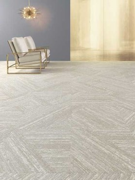 Shaw Contract Group S Noble Materials Carpet Collection