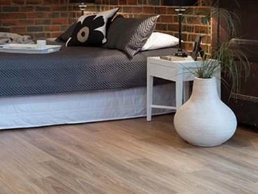Carpet Court Releases New All Purpose Flooring Range For