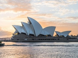 Did you know? Sydney Opera House and the problem of the shells